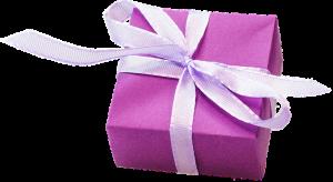מתנה לילדה