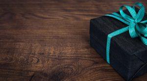 מתנות לעובדים לכבוד החגים