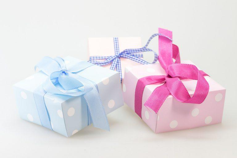 מתנות מגניבות שכל ילד ישמח לקבל ליום ההולדת