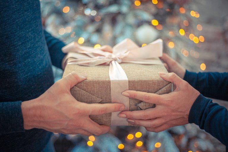 מתנות שכל גבר ישמח לקבל