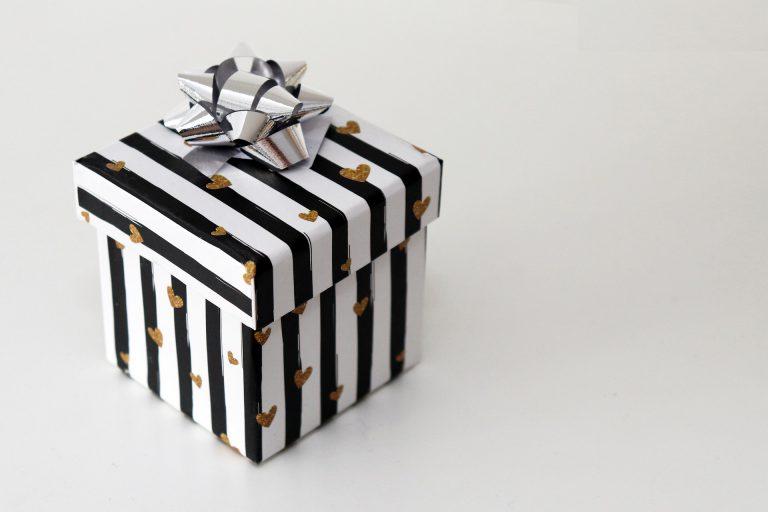 חיים טובים: מתנות בריאות ומפתיעות שיתאימו לכל אירוע