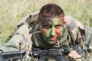 מתנות לגיוס: רעיונות מקוריים לחייל ולמתגייס