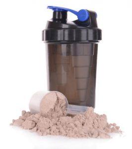 המדריך המלא: איך לבחור אבקת חלבון באינטרנט?