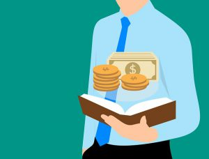 יוצאים לעצמאות כלכלית: איך בוחרים רואה חשבון?