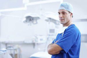 האם קיימת אפשרות לרשלנות רפואית במסגרת שירותי רפואה אונליין?