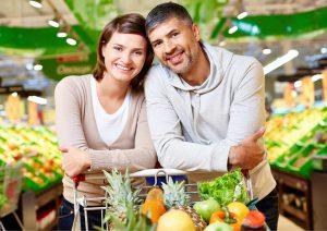 מאמצים את הטבעונות: איפה קונים מוצרים טבעוניים?