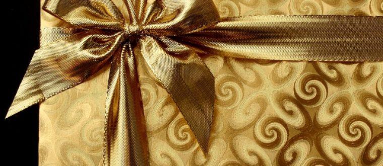 מתנה למבוגרים ליום הולדת