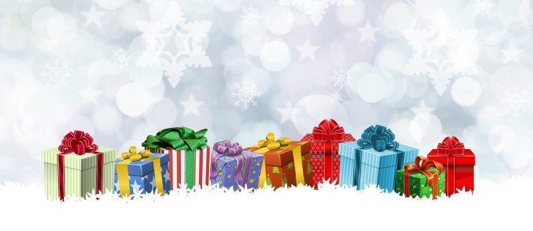 איך אפשר לתת מתנות לגבר שהן מתחשבות ומהנות?
