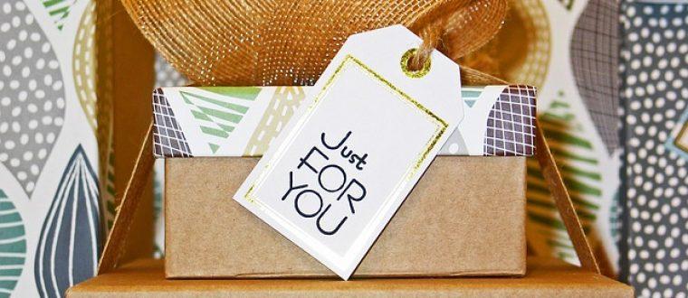 איך להפתיע את בת הזוג עם מתנה מיוחדת?