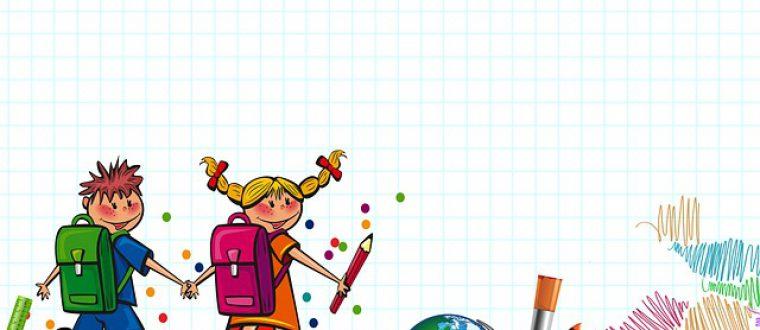 שלום כיתה א': רעיונות למתנות לכבוד כיתה א'